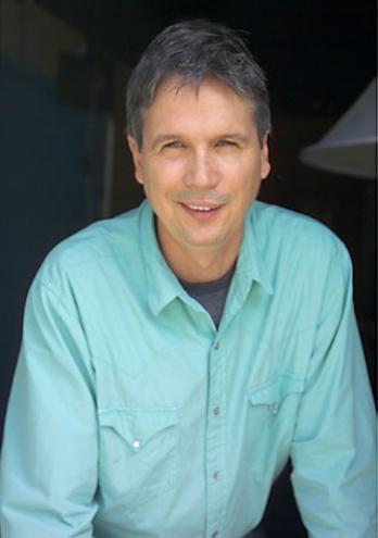 Dennis Fagan